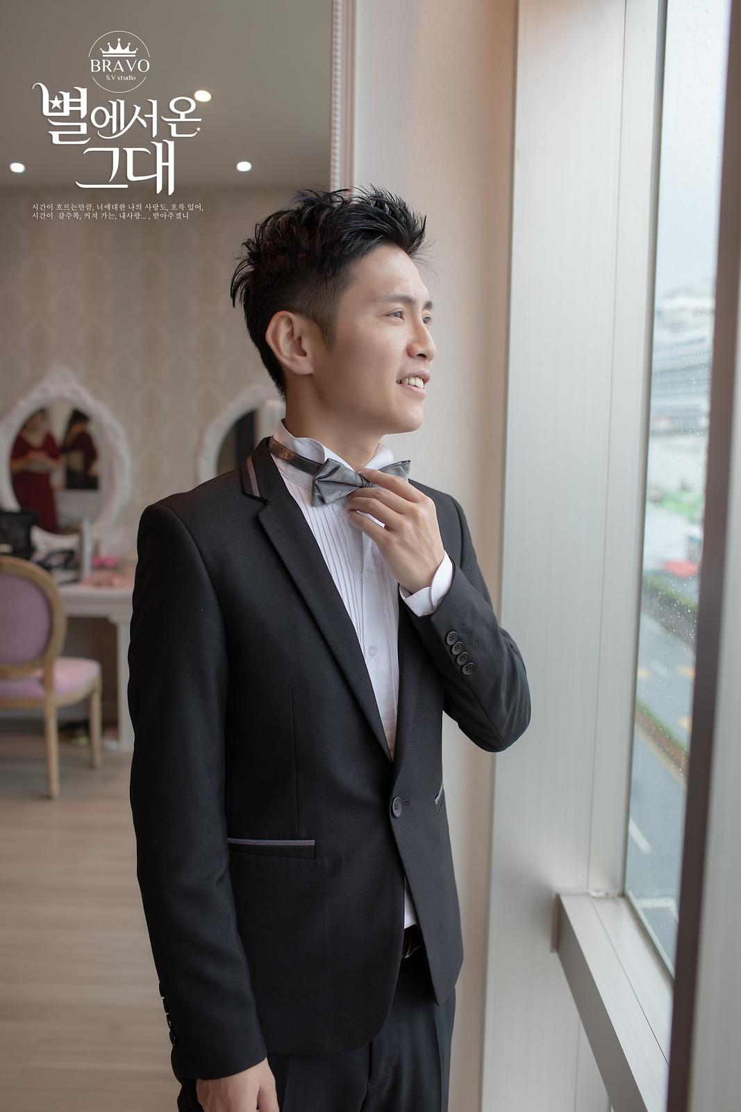 wedding20181110_0018