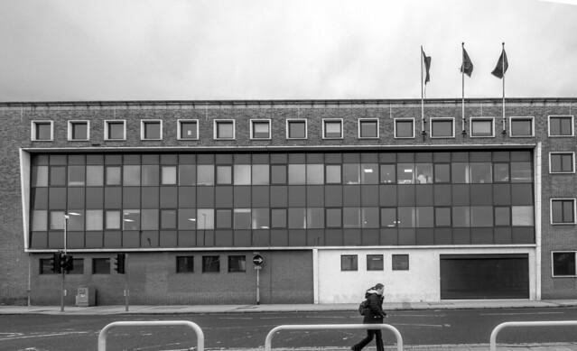 Carlsberg Brewery, London Road, Fujifilm X-T3, XF10-24mmF4 R OIS