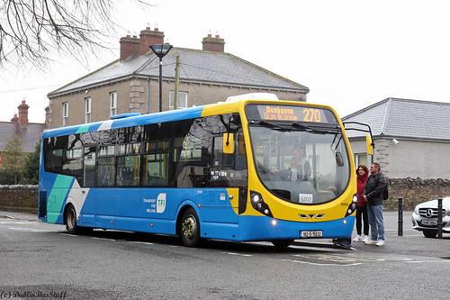 GA12103 - Rt270 - Dunboyne - 200119