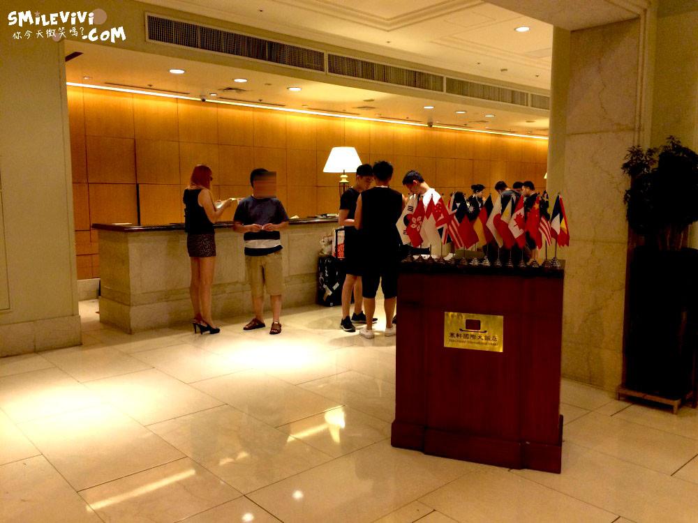 高雄∥寒軒國際大飯店(Han Hsien International Hotel)高雄市政府正對面五星飯店高級套房 3 46830224932 1a37e69f78 o