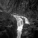 Black Linn Falls, River Braan