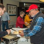 Veterans-Seniors-2018-183