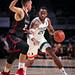 NCAA Basketball 2018: Buccaneers vs Miami OCT 30 by Mario Houben | Photography