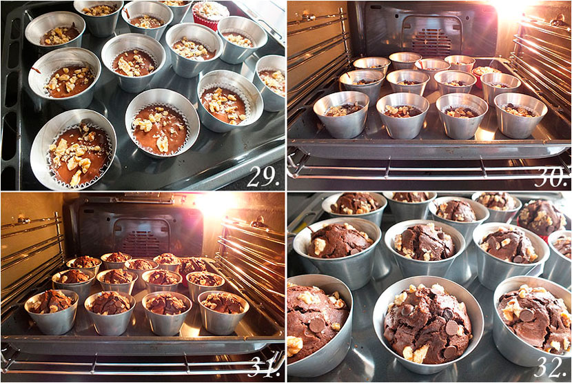 MuffinsChocolateNueces08
