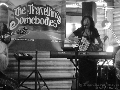 travelling-somebodies--lilys-5_30526022448_o