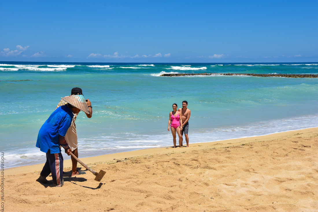 Beach-Samabe-(13)