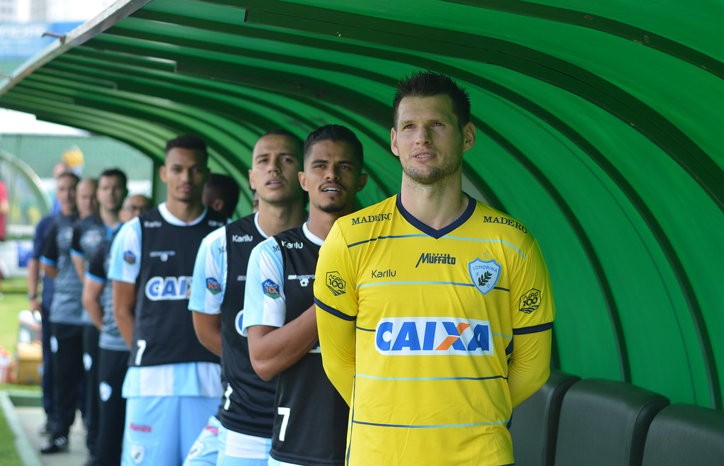GustavoOliveira_025