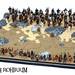 Ride of the Rohirrim MOC by h2brick