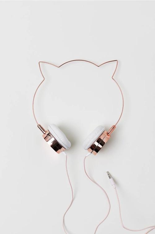 idees-cadeaux-noel-2018-femme-homme-blog-mode-la-rochelle-7