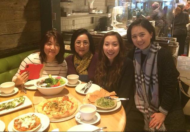 12-2018 사모님 영어통역팀