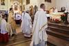 Zakończenie Roku Św. Ojca Pio