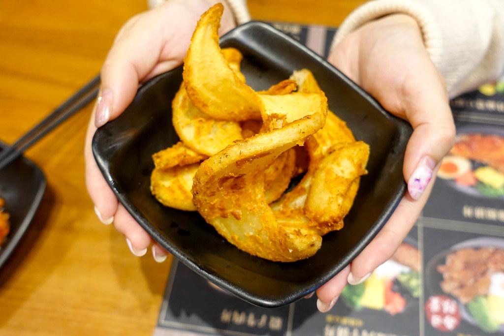 2018.12明丼丼飯