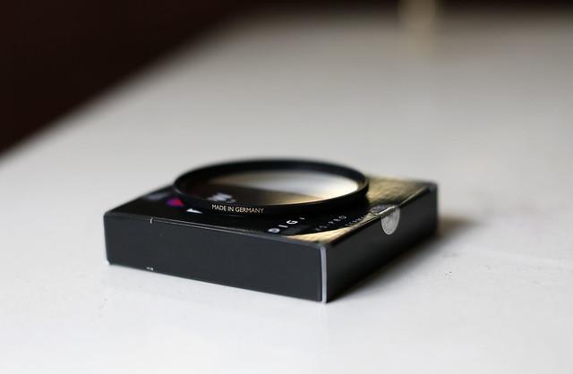 _PC_0204, Canon EOS 5D MARK III, Canon EF 50mm f/1.2L