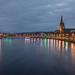 20190105-2018, Greig Street Bridge, Inverness, Schottland-019.jpg