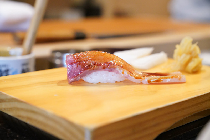 磯鮨日本料理