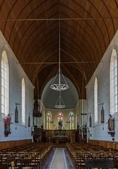 20140729_Vacances_Bretagne_LOHEAC_AUTO_LA_COURBE_LR5-10