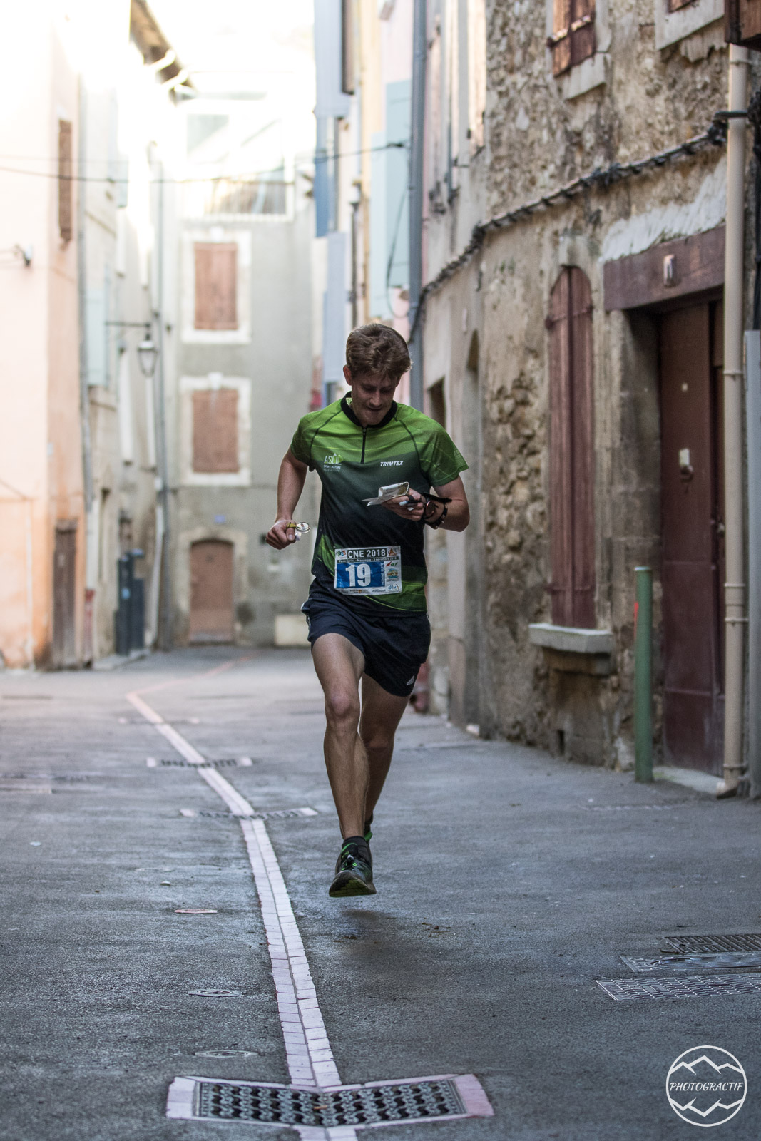 CDF Sprint CO Manosque 2018 (39)
