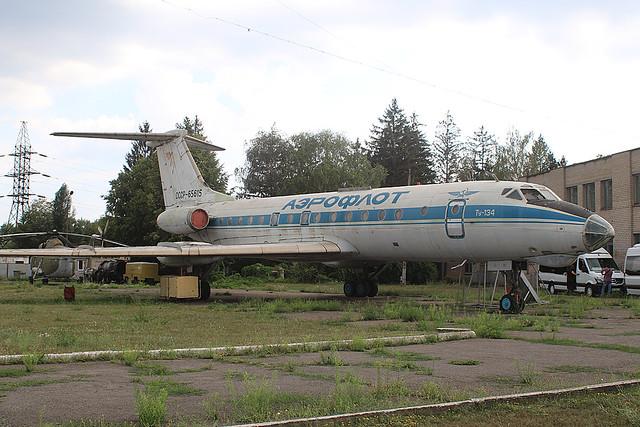 CCCP-65615