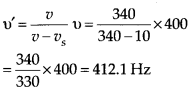 NCERT Solutions for Class 11 Physics Chapter 15 Waves 21