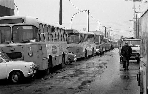 autobús Nazar Guifre