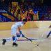 FC Barcelona – AP Follonica Hockey Euroleague hoquei patins 07/04/18