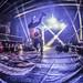 The Rock n Roll Wrestling Bash - Helldorado 2018-4351