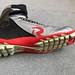 Boty na běžky rossignol X.IUM - fotka 1