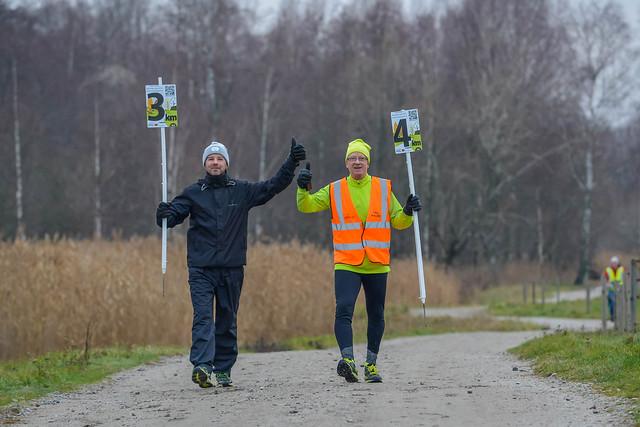 Örebro parkrun #82