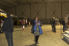 South Wales Aviation Museum (S.W.A.M.)