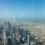 Primary photo for Day 5 - Burj Khalifa, Dubai Mall, VR Park Dubai and Dubai Aquarium