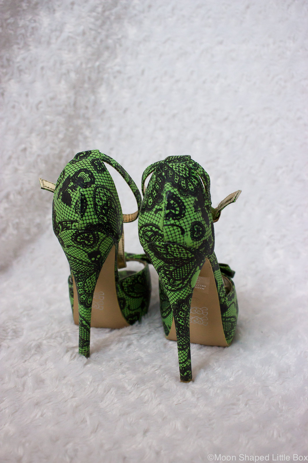 Iron_fist_lace_high_heels-5