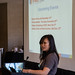 IFMA Nov Luncheon-4288.jpg