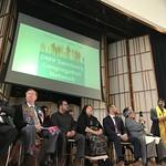 Press Conference for Rosa & Interfaith Vigil(4)