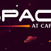 SPACE-at-Capegate-FAQs