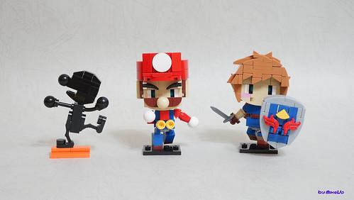 Mario_Link_Mr_G&W