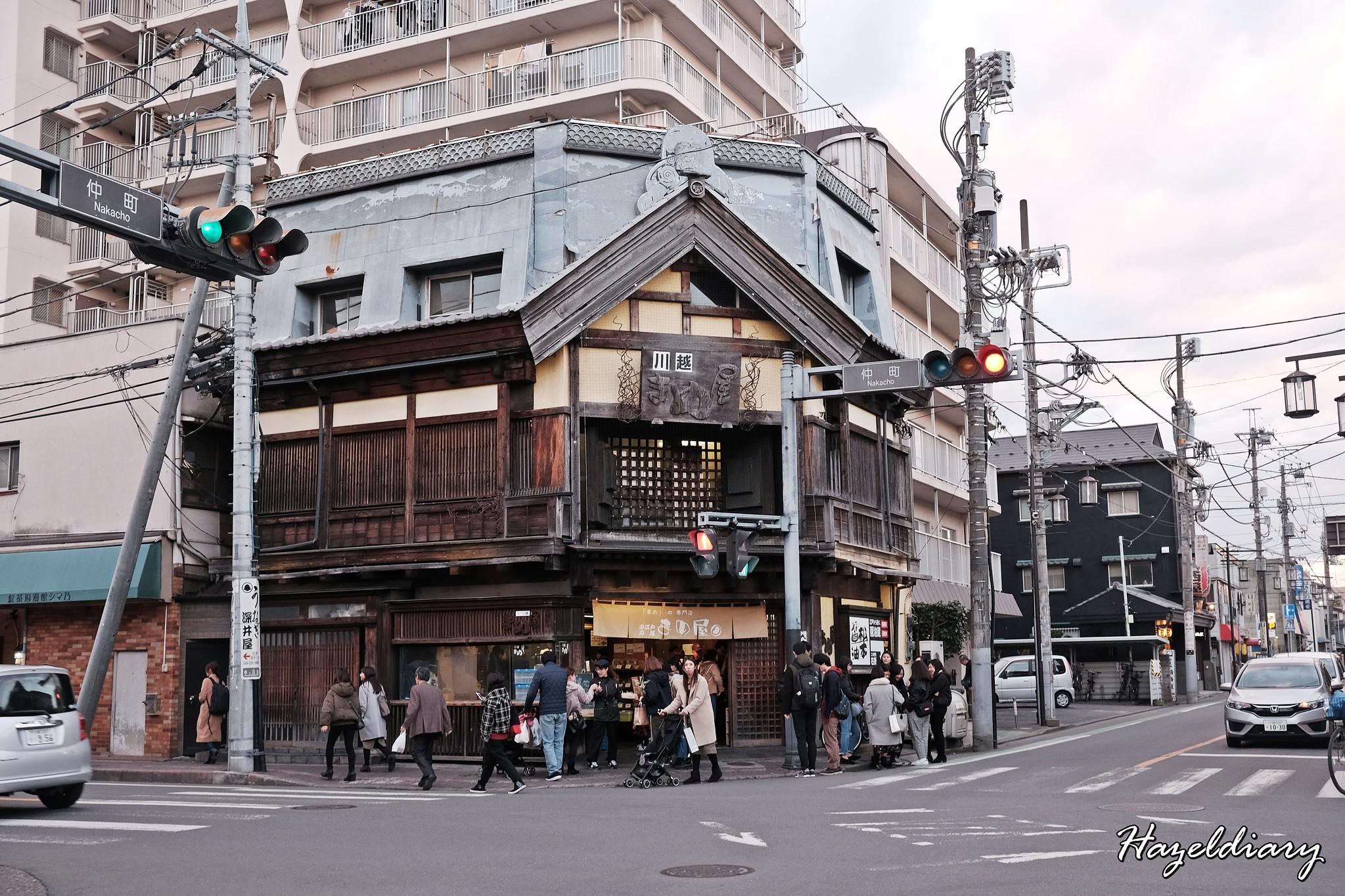 Kawagoe-Japan-1