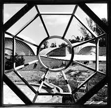 Mostra architetto Vittorio Garatti villa Vertua