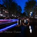 Herengracht by steff808