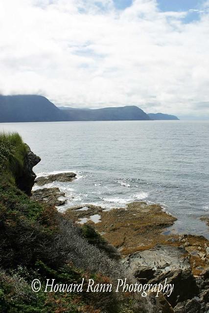 Gros Morne National Park (619)