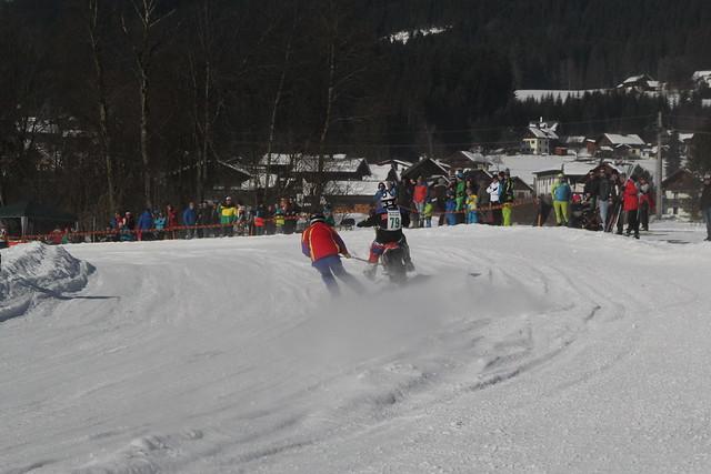 2017 02 11 skijöring gosau 05