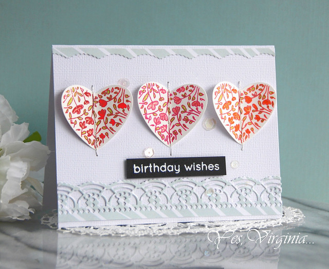 birthday wishes (2)