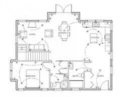 The 27 Reasons Tourists Love Architectural Design Floor Plans | architectural design floor plans