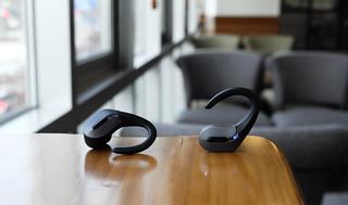 monster gear s9 pro bluetooth wireless headphones