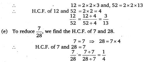 NCERT Solutions for Class 6 Maths Chapter 7 Fractions 35