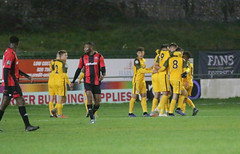 Lewes 0 BHA 1 U23 SSC 21 11 2018-456.jpg
