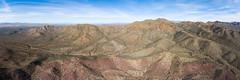 Sonoran Panorama (2)