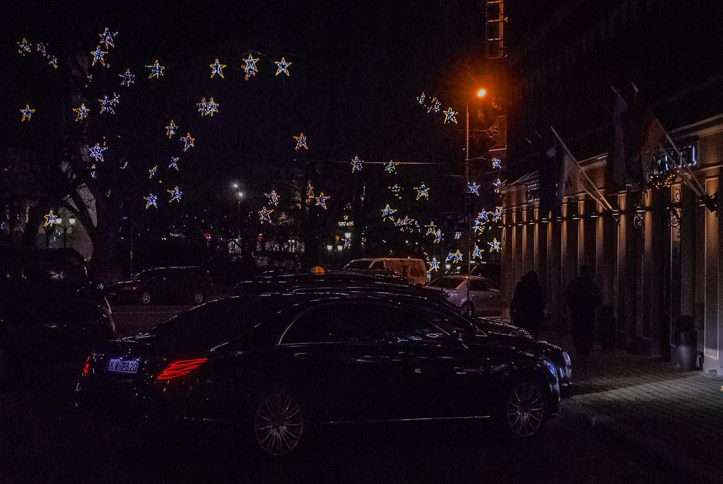 Wonderful night images. 16:36:15 DSC_1763