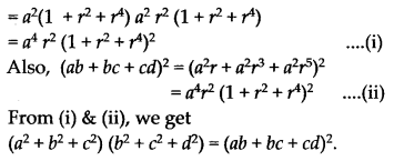 NCERT Solutions for Class 11 Maths Chapter 9 Sequences and Series 63