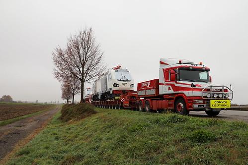 ADY AZ4A0006, Ebersheim