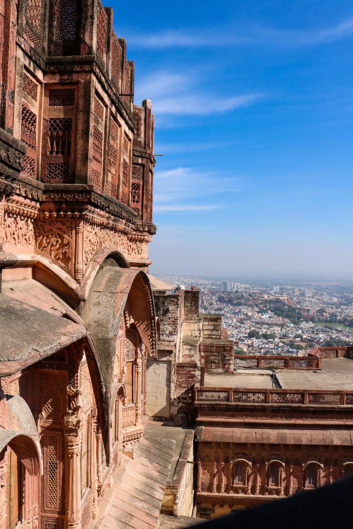 Jodhpur - 011